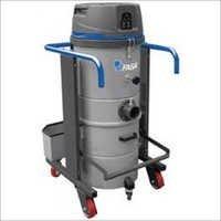 Industrial Vacuum Cleaner (Fasa)