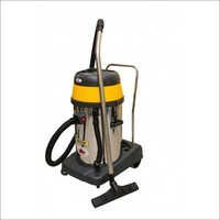 Wet/Dry Vacuum Cleaners(Star)