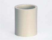 ISI PVC & SWR Pipes & Fittings