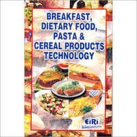 Breakfast, Dietary Food, Pasta & Cereal Products