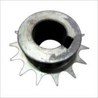Dal Pulley