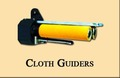Cloth Guiders