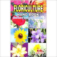 Floriculture Hand Book