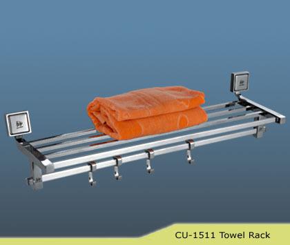 Towel Rack Cubix HI Life