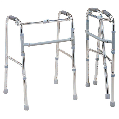 Patient Walking Aid