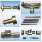 Agarbatti Machine Spare Parts
