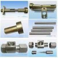 Agarbatti Machine Spare Parts