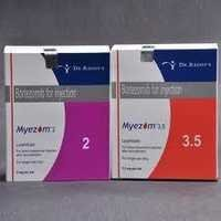 Myezom 2mg Injection