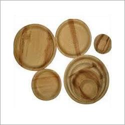 Areca Paper Plates