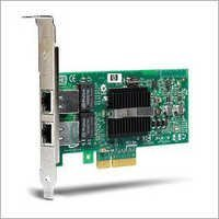 HP Server Network Adapters