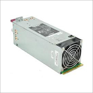 HP Server Power Supplies