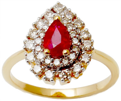 women ruby gold jewellery wholesaler, indian gold jewellery wholesale manufacturing