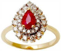 women ruby gold jewellery wholesaler, indian gold jewellery wholesale manufacturing