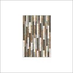 Digital Elevation Wall Tiles
