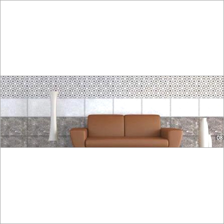 Glossy Digital Wall Tiles