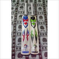 APG Grae A English Willow Cricket Bat