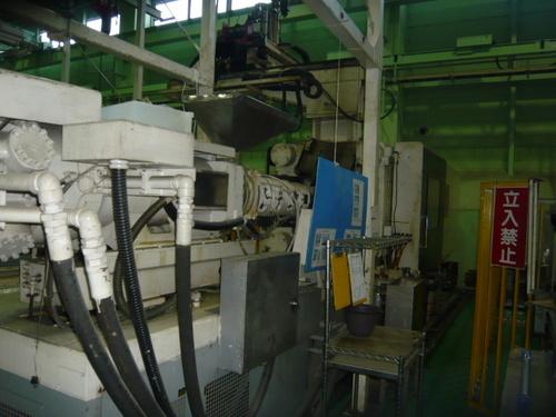 JSW550 ton