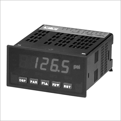 Digital Temperature Indicator Sensor