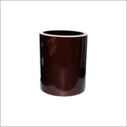 Industrial Insulator