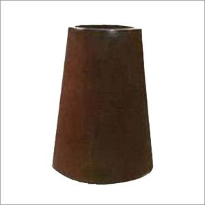 Cylinder Support Insulator