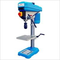 Vertical Drilling Machinery