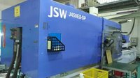 JSW850 ton