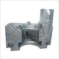 Metal Injection Mould