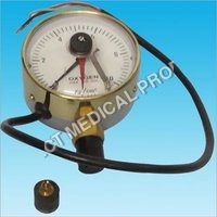 Electrical Contact Gauge