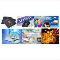 Tour Visa Assistance