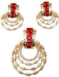 Ruby prices precious stones diamond