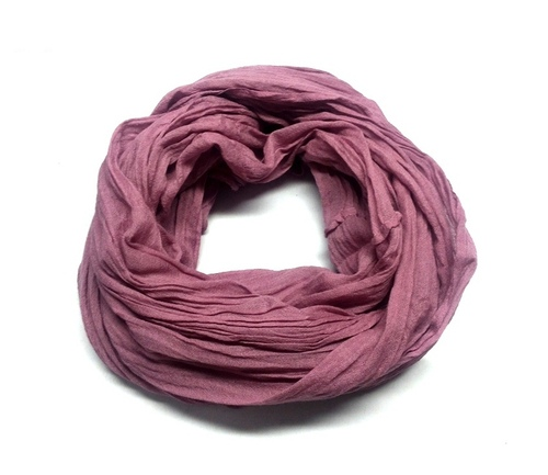 BOILED SNOOD