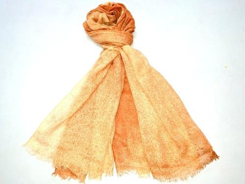 melange scarf