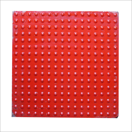 Designer Tile Moulds