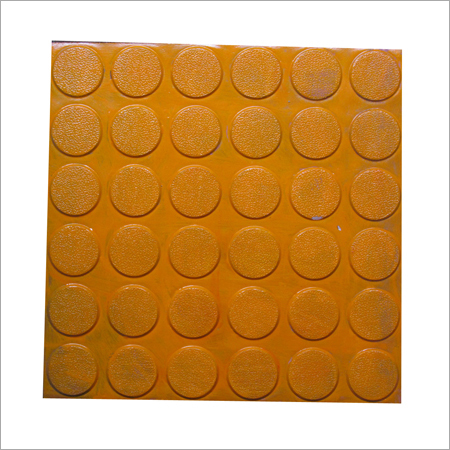 Roof Tile Molds