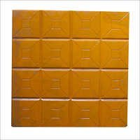 Concrete Tile Moulds