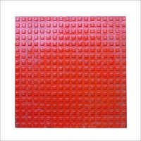 Ceramic Tile Moulds
