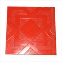 Floor Tile Moulds