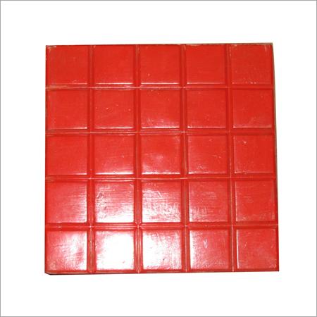 Stone Tile Molds