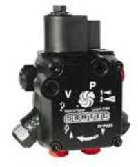 Boilers Fuel Pump