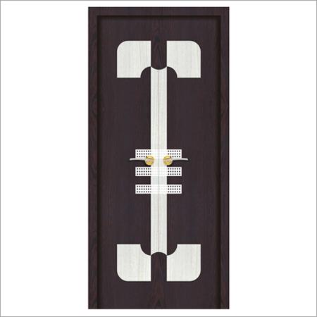 Laminated Flush Doors