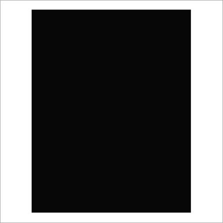Unicore Midnight Black