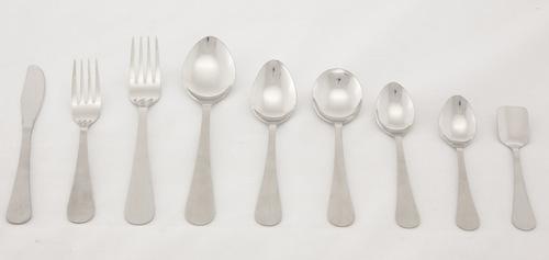 Valerio - Ocian Design Spoons
