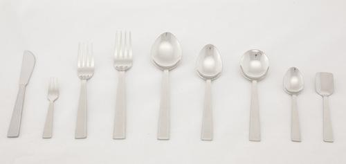 Valerio - Prime Design Spoons