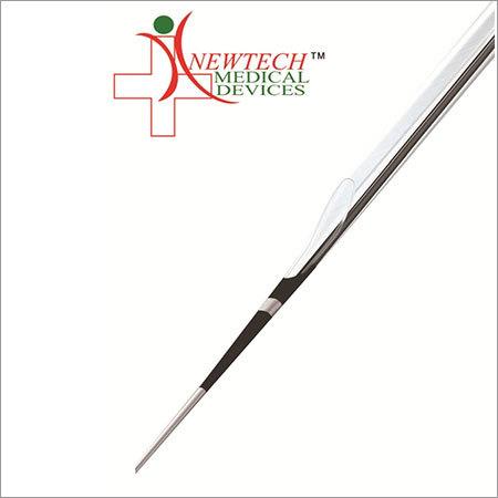 ClearHunter Aspiration Catheter