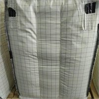20 Feet Container Liner Bags