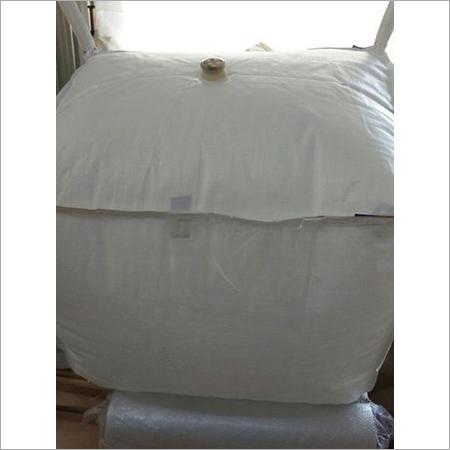 1 Ton Jumbo Bags