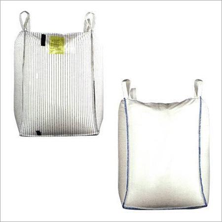 Pp Anti Static Woven Bags