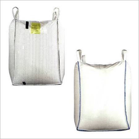 Pp Anti Static Woven Bags