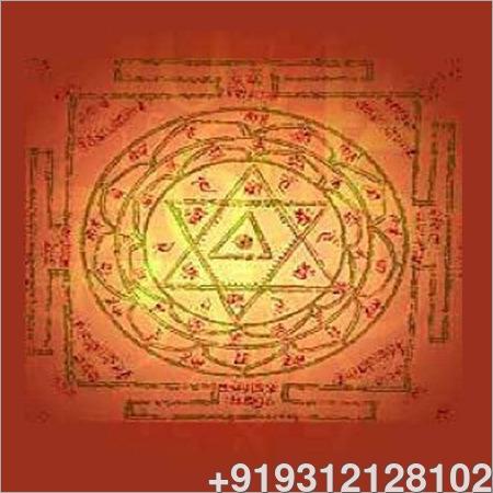 Astrology Grahdosh Services