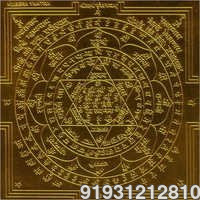 Astrology Pitradosh Services